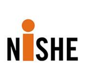 nishe_logo_1